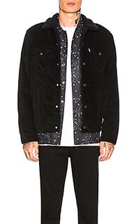 Куртка type iii - LEVIS Premium