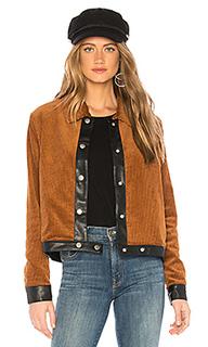 Куртка jeska - Line & Dot