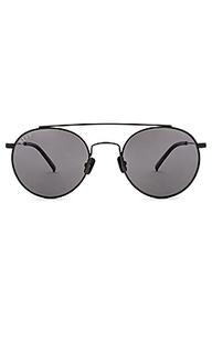 Солнцезащитные очки skye - DIFF EYEWEAR