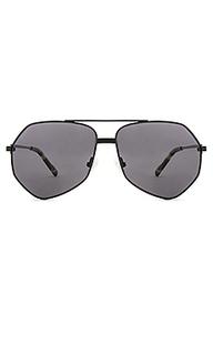 Солнцезащитные очки sydney - DIFF EYEWEAR