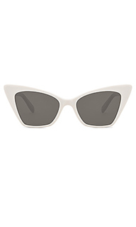 Солнцезащитные очки victoire - Saint Laurent