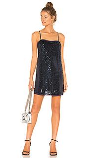 Платье-комбинация time to shine - Free People
