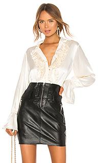 Рубашка tux - Divine Heritage