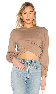 Пуловер ann - LAcademie