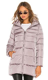 Куртка - ADD