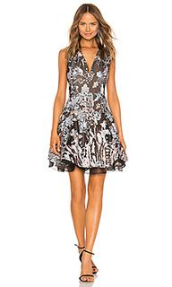 Платье tokyo - Bronx and Banco