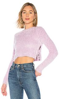 Пуловер marjorie - MAJORELLE