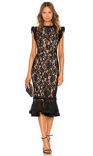 Платье kleo - Alexis