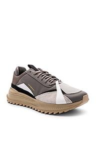Обувь avid - Puma Select