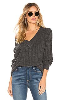 Пуловер upland - Tularosa