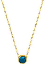 Ожерелье healing - gorjana