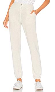 Спортивные брюки henley - MONROW
