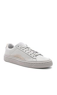 Обувь basket - Puma Select