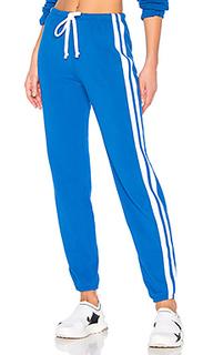 Спортивные брюки boyfriend - YEAR OF OURS