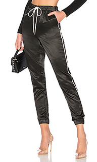 Спортивные брюки jimena - by the way.
