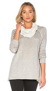 Пуловер - Maaji