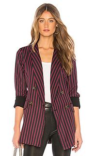 Куртка lana - LAcademie