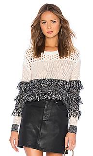Пуловер dez - MAJORELLE