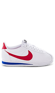 Кроссовки cortez - Nike