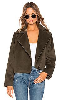 Куртка jupiter - Tularosa