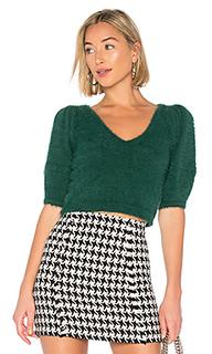 Пуловер kimya - LAcademie