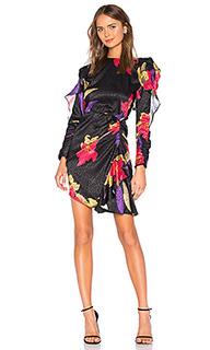Платье randy - Dodo Bar Or