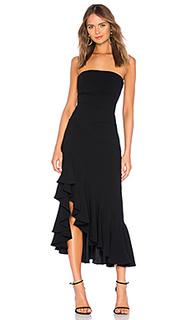 Платье gramercy - Cinq a Sept