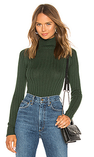 Macy sweater - MAJORELLE