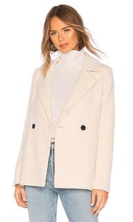 Пальто apollo coat - Tularosa