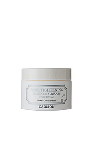 Крем pore tightening - Caolion