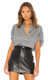 Рубашка datherine - Joie