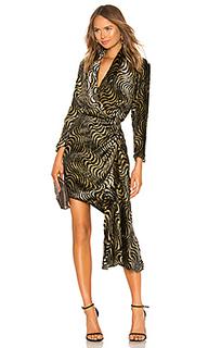 Платье ava - Dodo Bar Or