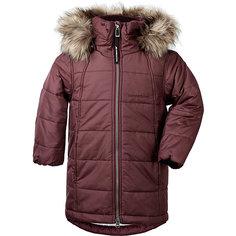 Куртка MARKHAM DIDRIKSONS1913 для девочки