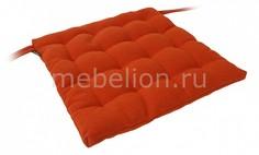 Подушка на стул (40х40 см) Comfort ОГОГО Обстановочка