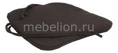 Подушка на стул (40х40 см) Stan ОГОГО Обстановочка