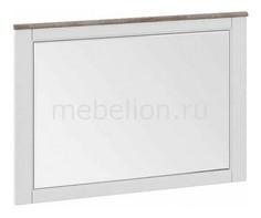 Зеркало настенное Прованс ТД-223.06.01 Мебель Трия