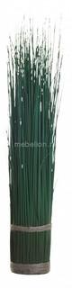 Зелень (52 см) Лук-порей 8J-11AK0002 Garda Decor