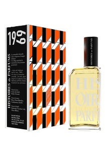 Парфюмерная вода 1969, 60 ml Histoires de Parfums