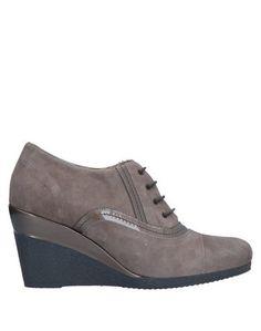 Обувь на шнурках Giuseppe DI Dato