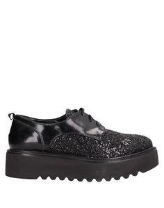 Обувь на шнурках Mariuccia