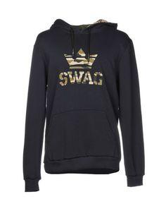 Толстовка Swag