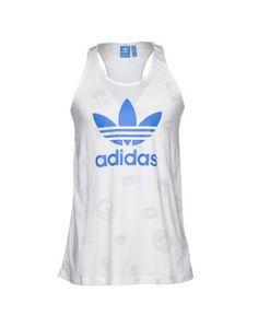 Майка Adidas Originals