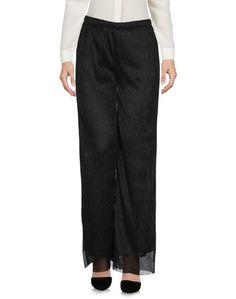 Повседневные брюки Just Female