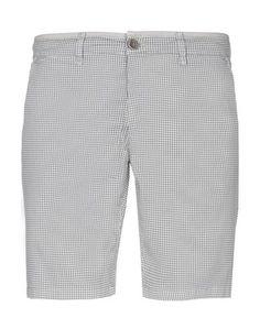 Повседневные шорты Enjoy Brand+Jeans