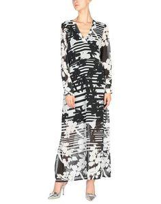 Длинное платье Amelie RÊveur