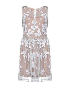 Платье до колена LA Kore