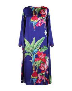 Платье длиной 3/4 Replay