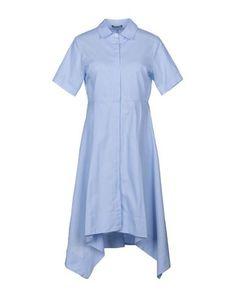 Платье длиной 3/4 MIA Wish