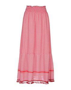Длинная юбка 4 Giveness