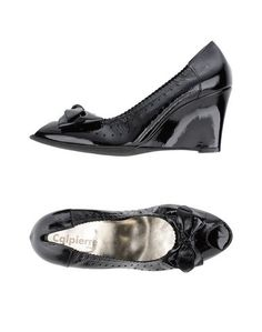 Туфли Calpierre